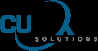 Cunexus Solutions Logo